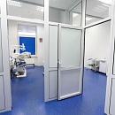 Геостом, центр стоматологии