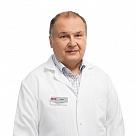 Печиборщ Александр Зиновьевич, детский пульмонолог в Санкт-Петербурге - отзывы и запись на приём