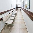 Клиника МедЦентрСервис на Миклухо-Маклая