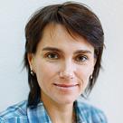 Румянцева Анна Александровна, стоматолог (терапевт) в Санкт-Петербурге - отзывы и запись на приём