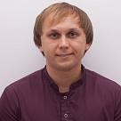 Смирнов Дмитрий Николаевич, стоматолог (зубной врач) в Санкт-Петербурге - отзывы и запись на приём
