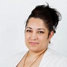 Рузиева Гули Ашуркуловна, репродуктолог (гинеколог-репродуктолог) в Москве - отзывы и запись на приём