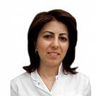 Садоева Ирина Аслановна, стоматолог-хирург в Москве - отзывы и запись на приём