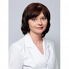 Сергеева Наталья Михайловна, детский травматолог в Санкт-Петербурге - отзывы и запись на приём