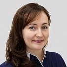 Савчук Виктория Валерьевна, стоматолог-ортопед в Санкт-Петербурге - отзывы и запись на приём