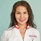 Миннегазиева Лилия Исламовна, стоматолог (зубной врач) в Казани - отзывы и запись на приём