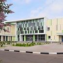 Онкорадиологический центр ПЭТ-Технолоджи в Подольске