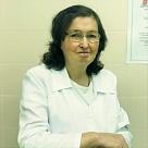 Другова Лидия Валентиновна, ЛОР (оториноларинголог) в Москве - отзывы и запись на приём