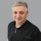 Джанаев Тимур Ирбекович, пародонтолог в Москве - отзывы и запись на приём