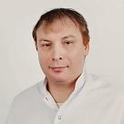 Труфанов Владимир Васильевич, врач УЗД в Москве - отзывы и запись на приём