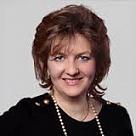 Кравец Ольга Александровна, радиолог в Москве - отзывы и запись на приём