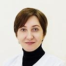 Мирошникова Наталья Анатольевна, венеролог в Санкт-Петербурге - отзывы и запись на приём