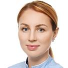 Абабкова Анна Андреевна, стоматолог (зубной врач) в Санкт-Петербурге - отзывы и запись на приём