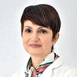 Белянская Татьяна Владимировна, нефролог, педиатр, Детский - отзывы