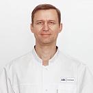 Солощенко Владимир Владимирович, терапевт в Москве - отзывы и запись на приём