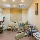 Клиника МедЦентрСервис на Гарибальди