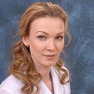 Творогова Екатерина Юрьевна, онкогинеколог (гинеколог-онколог) в Санкт-Петербурге - отзывы и запись на приём