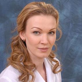 Творогова Екатерина Юрьевна, акушер-гинеколог, гинеколог, врач УЗД, гирудотерапевт, онкогинеколог, гинеколог-эндокринолог, взрослый - отзывы