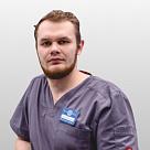 Квасов Константин Андреевич, стоматолог-хирург в Санкт-Петербурге - отзывы и запись на приём