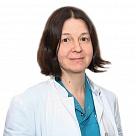 Квачевская Юлия Орионовна, онкогинеколог (гинеколог-онколог) в Санкт-Петербурге - отзывы и запись на приём