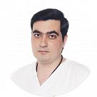 Власов Михаил Арменакович, стоматолог-хирург в Санкт-Петербурге - отзывы и запись на приём