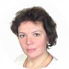 Уманская Нина Александровна, стоматолог (зубной врач) в Санкт-Петербурге - отзывы и запись на приём