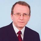 Ковылин Владимир Викторович, детский офтальмолог (окулист) в Волгограде - отзывы и запись на приём