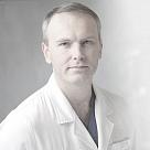 Карпеев Станислав Анатольевич, гинеколог-хирург в Санкт-Петербурге - отзывы и запись на приём