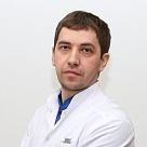 Далгатов Шамиль Юсупович, уролог в Москве - отзывы и запись на приём