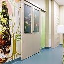 GMS ЭКО, клиника репродукции