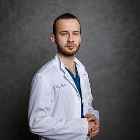 Гаврильченко Алексей Александрович, пластический хирург, Взрослый - отзывы