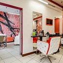 Центр косметологии икрасоты Мусс