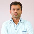 Любимов Василий Владимирович, уролог в Перми - отзывы и запись на приём