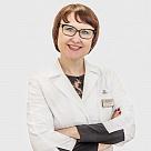 Зимина Вера Николаевна, инфекционист в Москве - отзывы и запись на приём