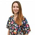 Каун Вера Александровна, клинический психолог в Санкт-Петербурге - отзывы и запись на приём