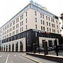 Медицинский центр Энерго на Киевской