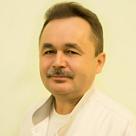 Хабибуллин Альфред Маратович, детский офтальмолог (окулист) в Казани - отзывы и запись на приём