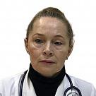 Костарева Майя Семеновна, невролог (невропатолог) в Санкт-Петербурге - отзывы и запись на приём