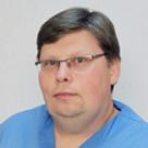 Голяко Борис Владимирович, детский массажист в Москве - отзывы и запись на приём
