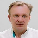Яровой Сергей Юрьевич, онкоуролог (уролог-онколог) в Москве - отзывы и запись на приём