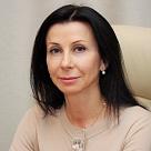 Скобля Наталия Владиславовна, психолог в Санкт-Петербурге - отзывы и запись на приём