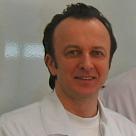 Абакумов Сергей Иванович, стоматолог-эндодонт (эндодонтист) в Воронеже - отзывы и запись на приём