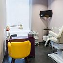 Ingrace beauty studio на Ленинградском шоссе