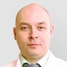 Кириченко Алексей Викторович, травматолог-ортопед в Москве - отзывы и запись на приём