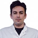 Алхатиб Мулхам Ахмадович, педиатр в Санкт-Петербурге - отзывы и запись на приём