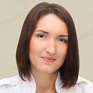 Логачева Екатерина Викторовна - отзывы и запись на приём