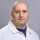 Бодань Станислав Михайлович, педиатр в Санкт-Петербурге - отзывы и запись на приём