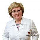 Ковалевская Ирина Станиславовна, офтальмолог-хирург (офтальмохирург) в Санкт-Петербурге - отзывы и запись на приём