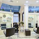 Салон красоты икосметологии Santorini