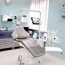 Стоматология Диадент на Серпуховской